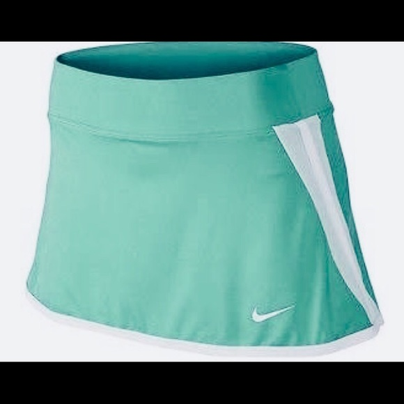 Nike Pants - Nike Tennis Skirt